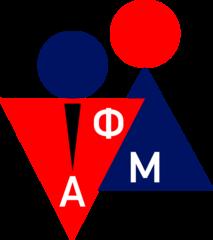 АЛЬТЕРМАШ