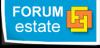 Группа компаний Форум