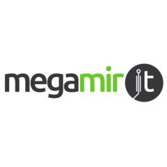 1 Мегамир