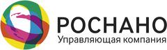 Управляющая компания РОСНАНО