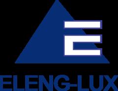 Торговый дом Эленг-Люкс