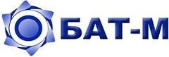 БАТ-М