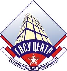 ГВСУ Центр, Холдинговая компания