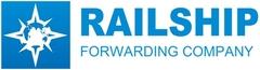 Railship