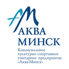 ГП Аква-Минск