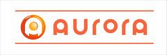 Типография Аврора