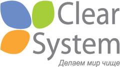 Клиар Систем-СПБ