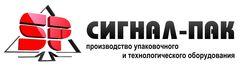 Сигнал-Пак, ООО ВКП
