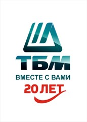 ТБМ - Казахстан