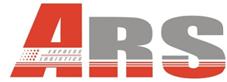 ARS Express & Logistics