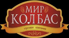МИР КОЛБАС (Федотов В.Ю., ИП)