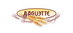 Булочная-кондитерская Baguette