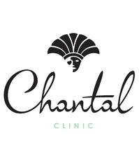 Косметологическая Клиника Шанталь