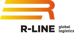 Р-Лайн (R-Line)