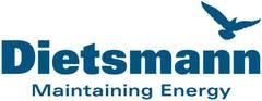 Dietsmann Technologies