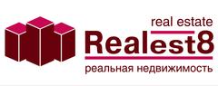 REALest-8