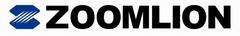 Zoomlion Heavy Industry Science&Technology Co., Ltd.
