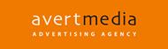 Аверт Медиа, Рекламное агентство