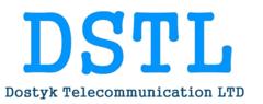 Dostyk Telecom