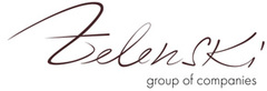 Zelenski Group of Companies