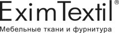 Эксим-Текстиль, ЧП