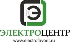 Электроцентр