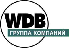 Группа компаний WDB