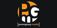 ПромоГрупп, рекламная компания