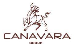 Canavara Group