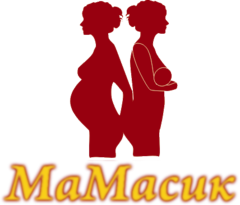 МаМасик