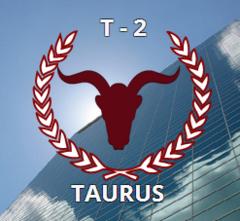 ТАУРУС-Т2