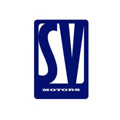 СВ-Моторс