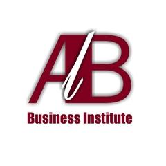 Альт-Бизнес
