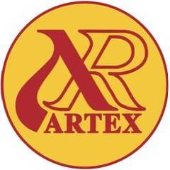 Фирма Артэкс