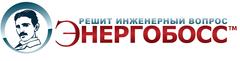 ЭНЕРГОБОСС