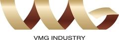 ВМГ Индустри