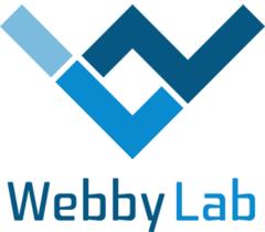 WebbyLab