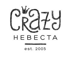 Crazy-Невеста