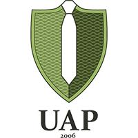 Группа компаний ЮАП-СПб
