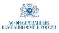 Аффилированные компании «Филип Моррис Интернэшнл» в России