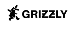 GRIZZLY Bags & Accessories