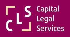 Capital Legal Services