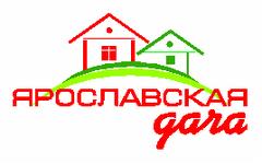 Ярославская дача