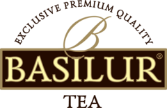 Компания Чайный дом Базилур