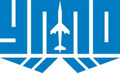 Уфимское приборостроительное производственное объединение