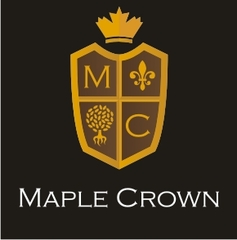 MAPLE CROWN GROUP