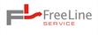 Free Line Service