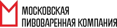 Московская Пивоваренная Компания