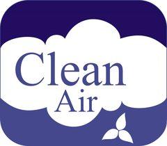 Clean air group