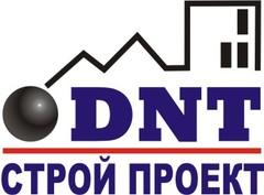 DNT Строй Проект